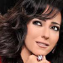 Amal Arfa