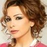Amal Hejazy