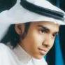 Ameen Farsi
