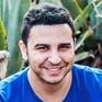 Ameer Yossef