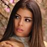 Amira Amer