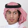 اغاني انس خالد mp3