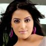 Arwa Ahmad