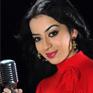 اغاني اريام mp3