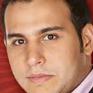 Ashour Tamris