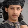 Ayman Alnaser