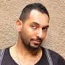 Ayman Zain