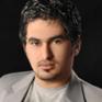 Aysar Alqasem