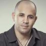 Aziz Alshafiai
