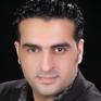 اغاني باسل العزيز في موقع فرفش بلس