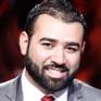 اغاني بشار الشطي mp3