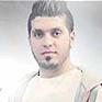 اغاني بسام العربي mp3