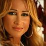 اغاني كارول صقر في موقع فرفش بلس