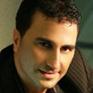 اغاني اياد جرايسي mp3