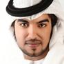 اغاني فيصل الجاسم mp3