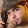 اغاني حمادة كريم mp3