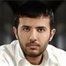 اغاني حمزة نمرة في موقع فرفش بلس
