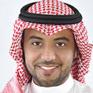 اغاني هاني الاهدل mp3