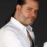 اغاني هاني العمري mp3