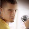 اغاني حسن الشاكوش mp3