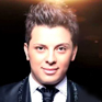 اغاني حاتم عمرو mp3