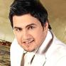 اغاني حسين الغزال mp3