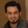اغاني حسام الماجد mp3