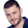 اغاني حسام جنيد في موقع فرفش بلس