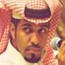 اغاني ابراهيم السلطان mp3