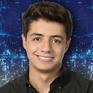 اغاني اهاب امير mp3