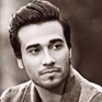 اغاني اسماعيل مبارك mp3