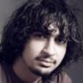 اغاني خالد الشامخ في موقع فرفش بلس