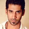 اغاني خالد فؤاد mp3