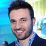 اغاني خالد حجار mp3