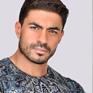 اغاني خالد سليم mp3