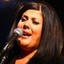 اغاني ليندا بيطار في موقع فرفش بلس