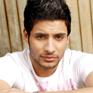 محمود كاستن