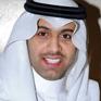 محمد الثامر