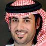 اغاني محمد الهاملي في موقع فرفش بلس