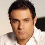 اغاني محمد نور في موقع فرفش بلس