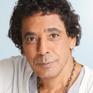 اغاني محمد منير في موقع فرفش بلس