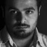 اغاني نايف ناصر في موقع فرفش بلس