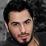 اغاني نور الزين في موقع فرفش بلس