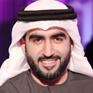 اغاني عمر المرزوقي mp3