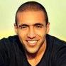 اغاني عمرو 60 في موقع فرفش بلس