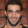 رامي عصام