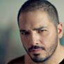 اغاني رامي عياش في موقع فرفش بلس