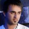 سيف منصور