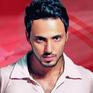 شريف عبدالمنعم