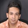 اغاني شريف عمر في موقع فرفش بلس